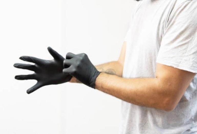 gants-usage-unique