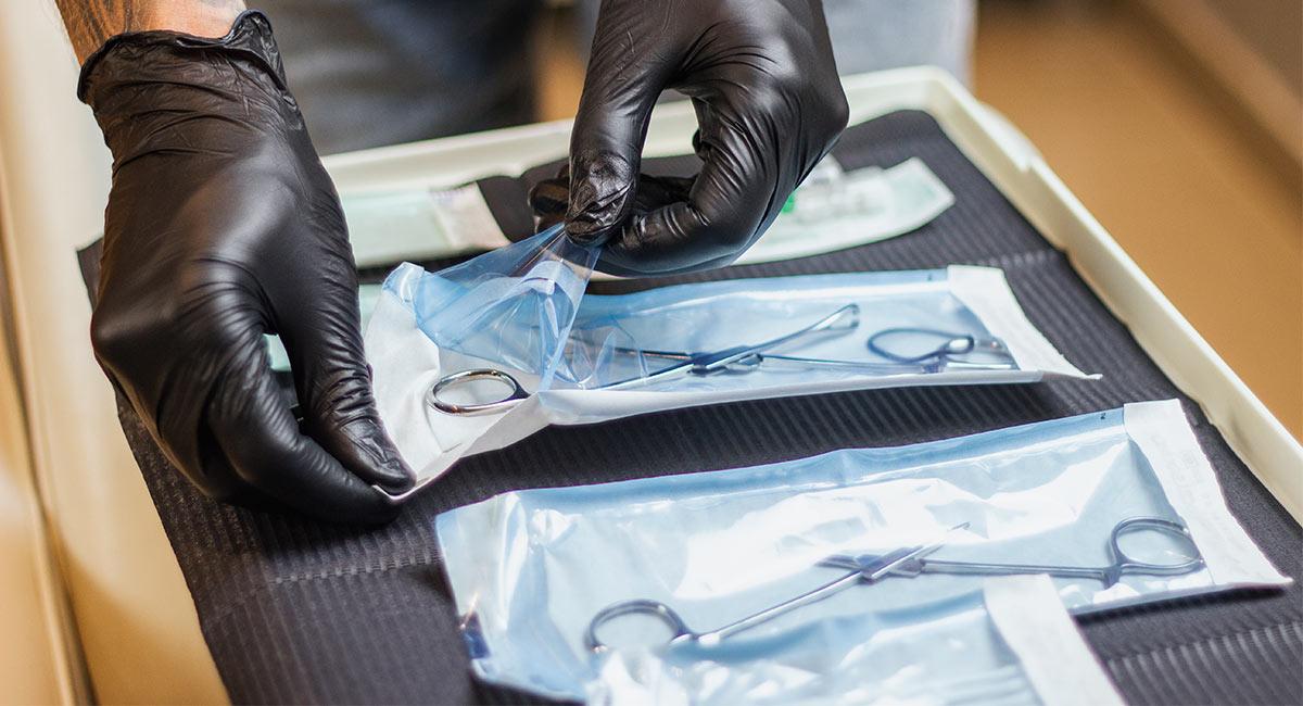 hygienne-top-salon-piercing-tattouage-nantes