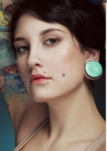 piercing-art-au-gant-nantes